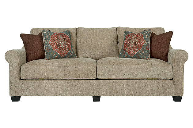 Delicieux Fiera Sofa