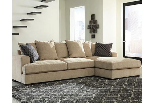 Sectionals United Furniture Inc