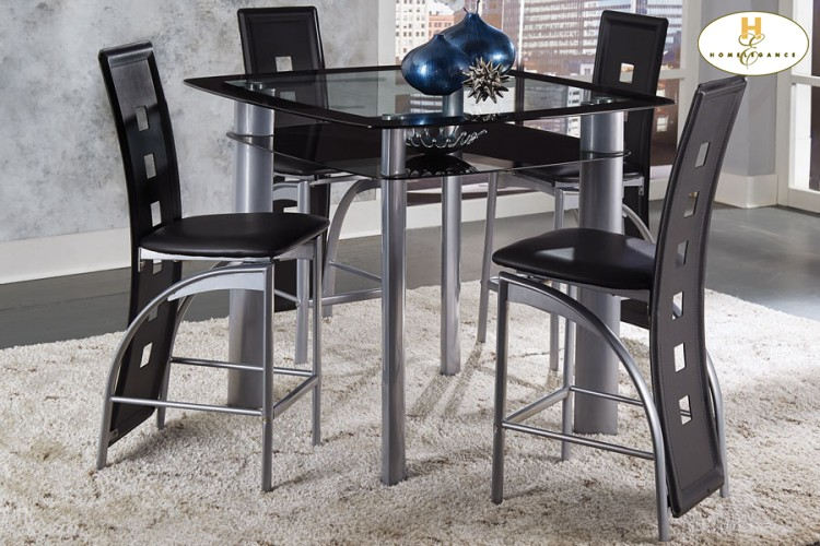 5532 36 Sona Collection United Furniture Inc : HEF091 1 from unitedfurniturechicago.com size 750 x 500 jpeg 118kB