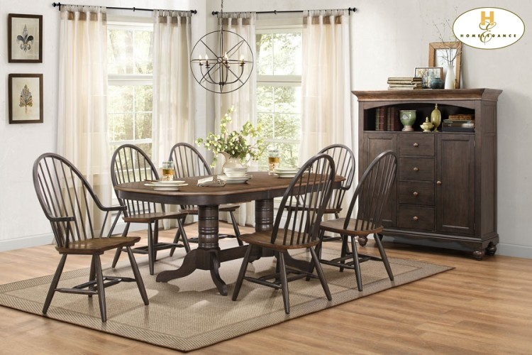 5530 78 Cline Collection