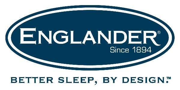Englander Mattress