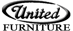 United Furniture Inc